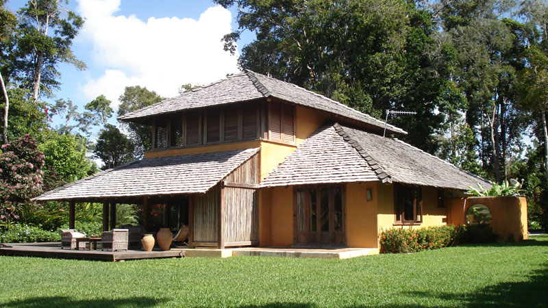 how to get to trancoso brazil
